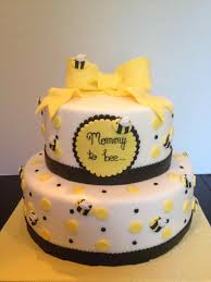 100 ideas baby shower cakes baby shower cupcakes boy ideas