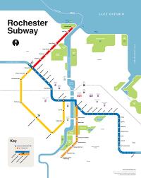 Dc Metro Subway Map by Washington Dc Metro Map Poster Iatse Local 22 Dc Historic