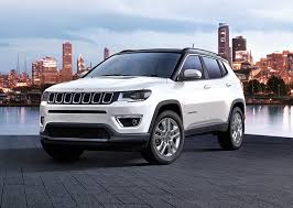 price jeep compass jeep compass launch by july end expected price around rs 15 lakh