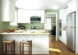 assemble yourself kitchen cabinets kitchen cabinets assemble yourself frequent flyer miles