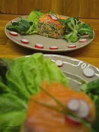 que faire avec un cap cuisine tartare de saumon cap cuisine tartare de saumon