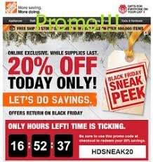 home depot promotion signs black friday dsw coupons online codes url http kneehighsandaals blogspot