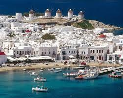 port bureau a distance sailing itinerary in saronic islands in greece boatbureau