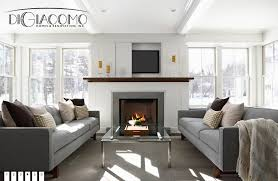 build homes interior design luxury interior design for build houses rift decorators