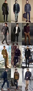 s dress boots boots collections for to wear in autumn winter mens shoes