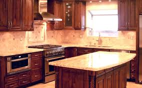 lowes kitchen cabinets brands kitchen cabinets kitchen cabinets brands kitchen cabinets at