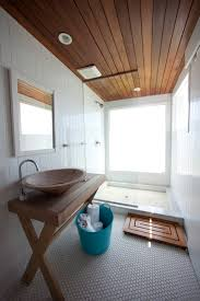 bathroom the surf lodge montauk ny favorite places u0026 spaces