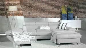 sofa corte ingles nuevo sof磧 multifunci祿n tomy de venta en el corte ingl礬s