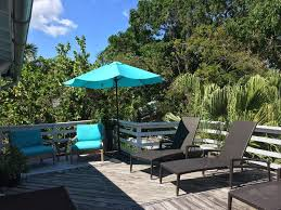 book cypress house hotel in key west adults only in key west