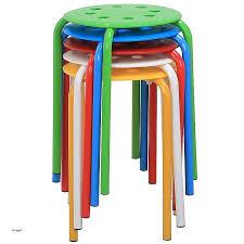 best bar stools for kids bar stools lovely best bar stools for ki fultondalelights