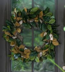 12 fall wreaths for your front door nourish and nestle