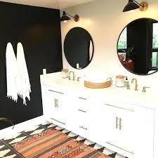 Washable Bathroom Carpet Cut To Fit Joyous Bathroom Carpeting Wall To Wall Bathroom Carpeting Wall To
