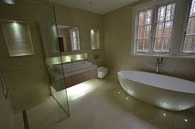 bathrooms ideas uk knoetze master builders surrey