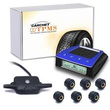 nissan altima 2015 tpms error amazon ca tire pressure monitoring system tpms automotive