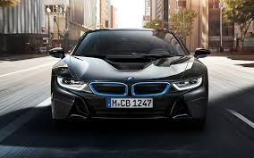 Bmw I8 Night - 2017 bmw i8 1 5l 4wd overview u0026 price