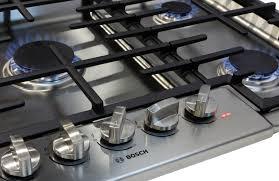 Wolf Gas Cooktop 30 Kitchen Best 36 Gas Cooktops At Us Appliance Regarding Bosch 5