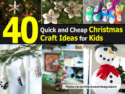 christmas craft ideas christmas lights decoration