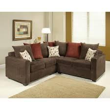 Small Brown Sectional Sofa Sectional Sofa Design 2 Sectional Sofa Slipcovers Costco