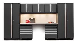 led lights for under cabinets under cabinet lighting led newage products