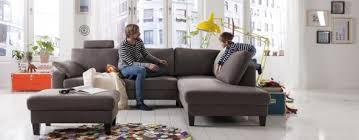 wohnzimmer mobel wohnzimmermöbel shop wohnideen wohnzimmer möbel günstig