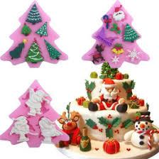 fondant tree cake fondant tree cake