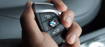 bmw payment bmw financial services payment methods