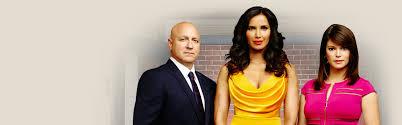 Ina Garten Tv Schedule Top Chef Tv Schedule U0026 Episode Guides Food Network Canada