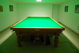 pool table near me open now open up pockets on a modern snooker table for teaching aid in