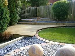 Backyard Ideas Without Grass Creative Backyard Ideas Creative Backyard Privacy Ideas