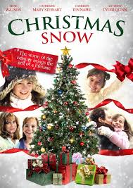 a christmas snow a christmas snow quanlity hd with at fmovie