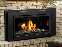Fireplace Installation Instructions by Direct Vent Gas Fireplace Installation Instructions Home Design