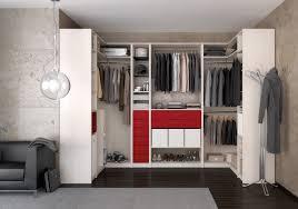chambre en alcove emejing chambre avec dressing pictures design trends 2017 avec