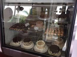 misha u0027s cupcakes coral gables restaurant reviews phone number