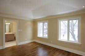 how to remodel a room master bedroom remodeling bedroom renovations grand rapids mi