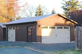 garage door covers style your garage affordable 2 car garage with 100 u0027s of customizing options