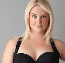 best hairstyles for bigger women hairstyle for fat women trend hairstyle and haircut ideas