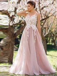 prom dresses cheap unique prom dresses gowns 100 on cheap sale tidebuy