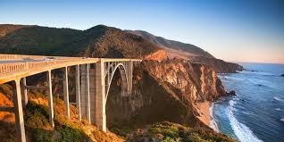 beautiful places in the usa 50 best places to visit in the usa in 2018 most beautiful places