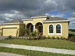 Medallion Homes Floor Plans by Gamble Creek In Parrish Spacious U0026 Attractive Homes For Sale