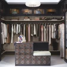 Interior Design Palm Desert by California Closets 15 Photos Interior Design 42 210 Cook St