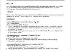 Summary For Resume Example by Hotel Manager Resume Resume Example