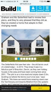 28 best modern dormers images on pinterest architecture dormer