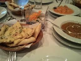 balbir s restaurant glasgow restaurant balbirs fabulous banquet picture of balbir s restaurant glasgow