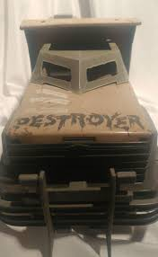 tonka army jeep 20 best vintage toy cars trucks u0026 other vehicles images on