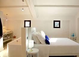 salle de bain ouverte sur chambre salle de bain ouverte sur chambre