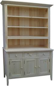 buffets u0026 hutches faveri u0027s wood furniture