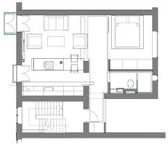 Loft Apartment Floor Plans Studio Apartment Design Apartment U0026 Home Studio Apartment Designs