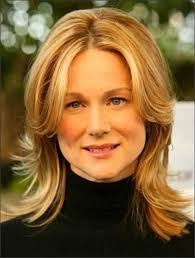 laura linney feathered hair 45 best hair images on pinterest emo scene hair hair dos and braids