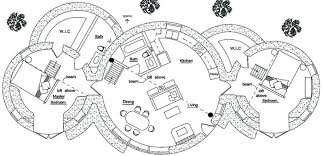 round homes floor plans round homes plans floor plan house plans with inlaw suites small