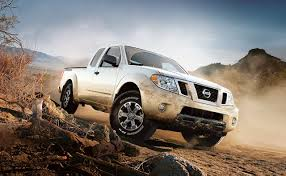 white nissan frontier 2016 nissan frontier